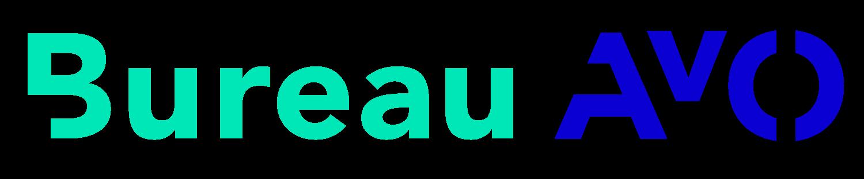 Bureau AvO